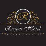 Regent Quality Hotel Rockhampton